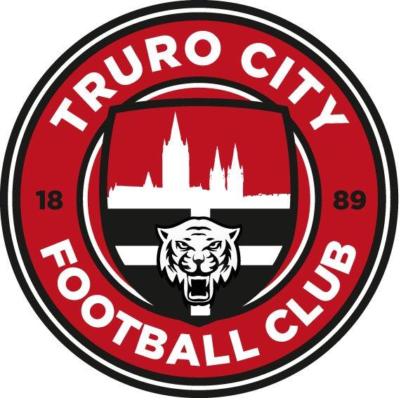 Truro City have appointed Paul Wotton as their new manager