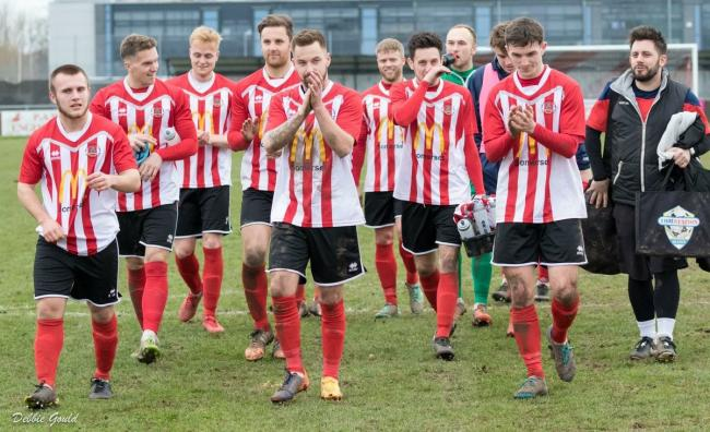 Bridgwater Town FC: 18 Interesting facts you probably didn't know