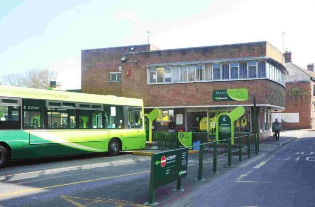 Two at-risk bus routes saved - but Somerset services reduced because of Covid-19