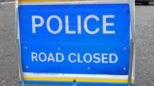 A303 CLOSED: Ilminster bypass shut after crash near South Petherton