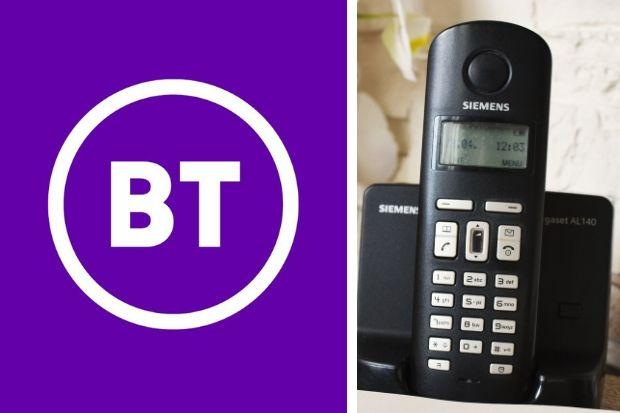 BT is moving 1.3 million customers to a 'more expensive' plan - how to opt out