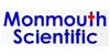 MONMOUTH SCIENTIFIC
