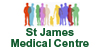ST JAMES MEDICAL CENTRE