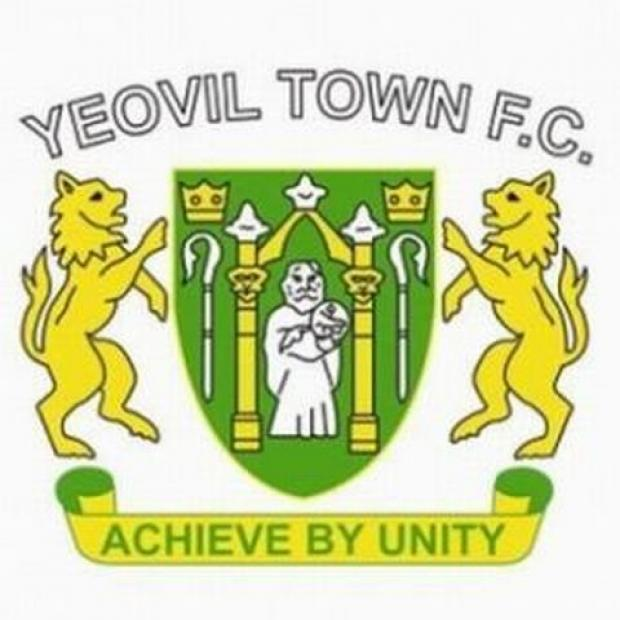 Yeovil Town move up a place in League One