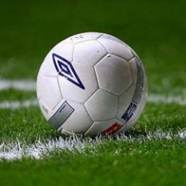 FOOTBALL: Exeter lose 3-0 at Cheltenham