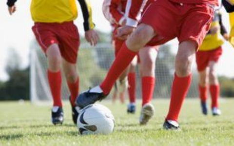 Nailsea United Under-15s 2, Burnham United Under-15s 2