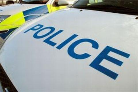 Man's body found on Berrow dunes