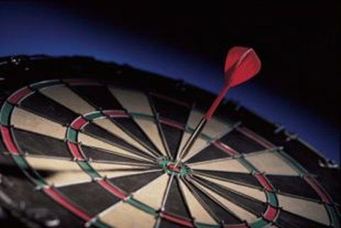 Highbridge Summer Darts League finals and presentation night date