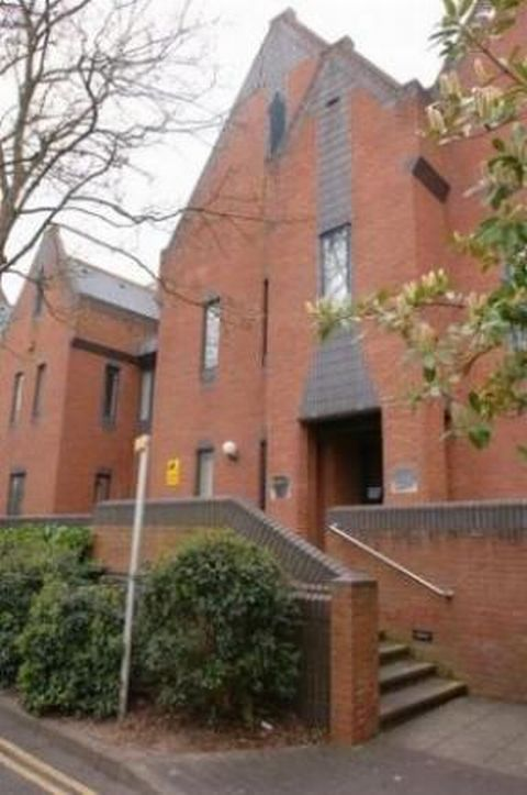 Latest court news from Taunton Magistrates