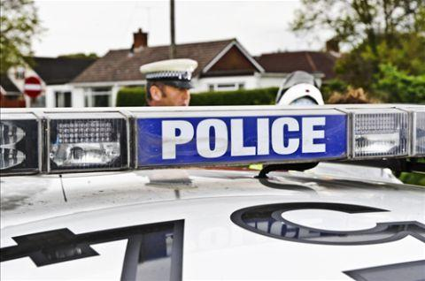 Have your say on policing in Sedgemoor