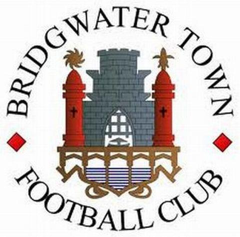 Bridgwater's seven-match winning streak ended by Hungerford Town