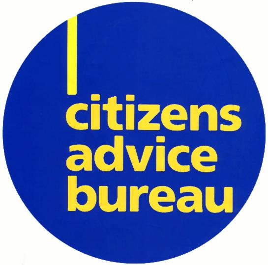 Volunteer information event at Taunton Citizens Advice Bureau