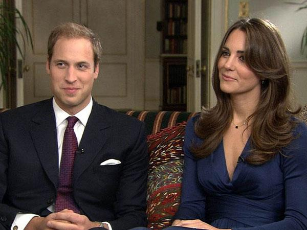Duchess of Cambridge pregnant - follow the latest reaction here