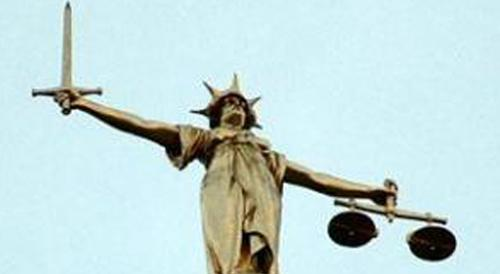 In The Courts - cases before Taunton Magistrates