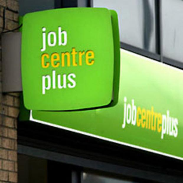 Help for Sedgemoor job hunters