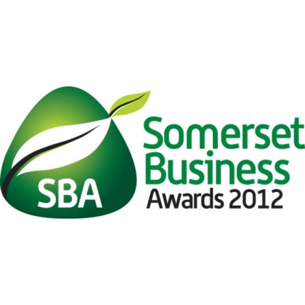 Now or never for Somerset Business Awards