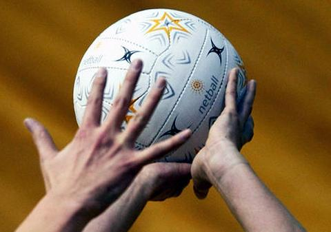 Bridgwater Netball Club kick off new season