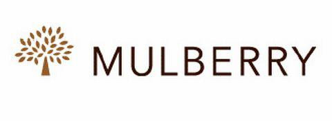 Mulberry factory rumours quashed