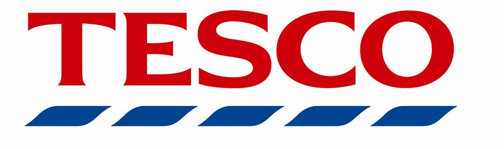 Tesco's Northgate plans under fire
