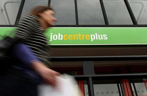 Devon's JSA claimants lowest on record for sixth month in a row