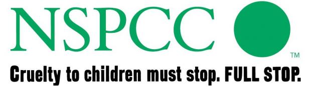 Somerset NSPCC volunteers needed