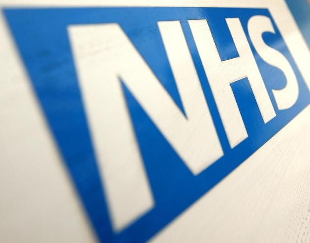 Northern Devon NHS Trust, which runs the unit, has apologised for any disruption the temporary closure may cause