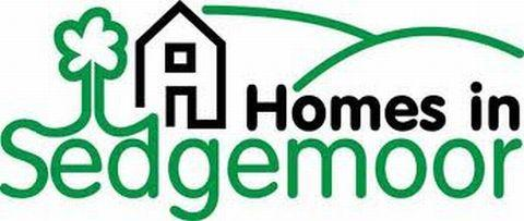 £13million to improve Sedgemoor homes