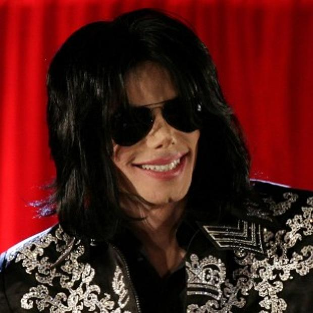 Michael Jackson's nephew TJ will share guardianship of the late singer's three children