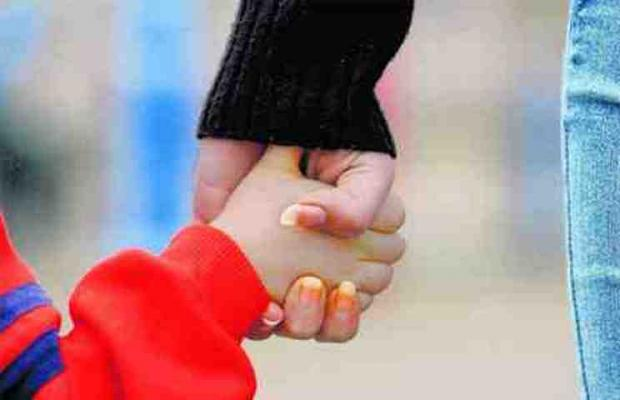 Information event to be held for LGBT couples who want to adopt or foster