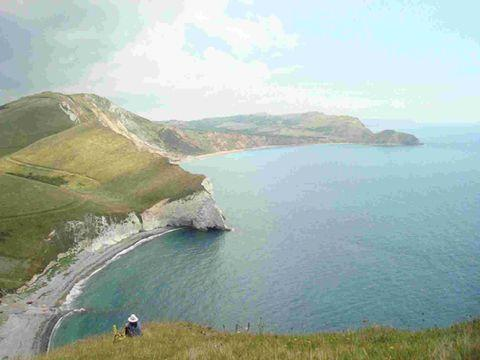 Coast Path walkers wanted