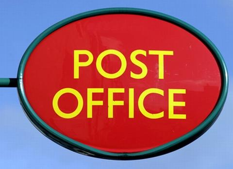 This is The West Country: Victory for people power as Post Office says NO to Sainsbury's