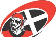 LIVE: Cornish Pirates v Bedford Blues