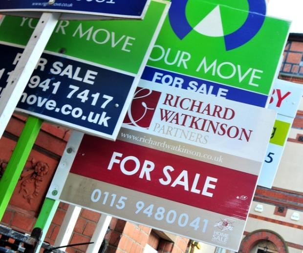 South-West house prices predicted to rise, survey says
