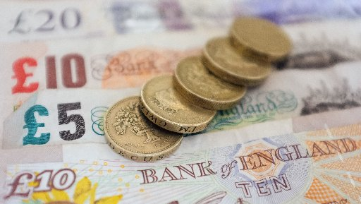 Start saving for next Christmas, urges Somerset credit union