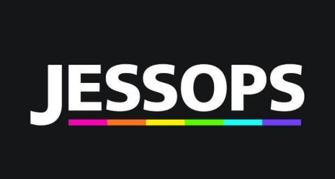 All Jessops stores closed for final time