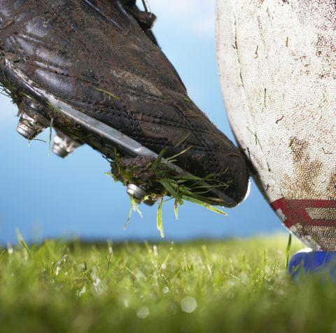 RUGBY: Cullompton lose at Old Reds