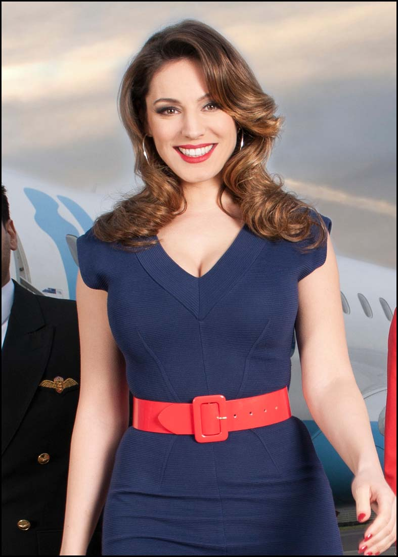 This is The West Country: Kelly Brook for Sky Go Extra.JPG