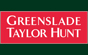 Greenslade Taylor Hunt - Bridgwater