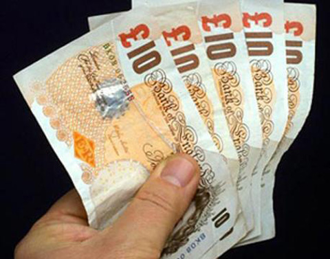 Somerset clampdown launched on illegal money lenders