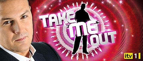 Take Me Out auditions for Somerset singletons