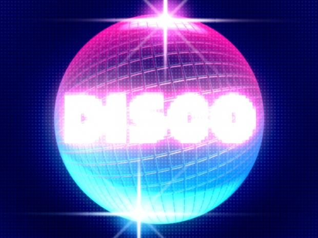 This is The West Country: TIME for disco!