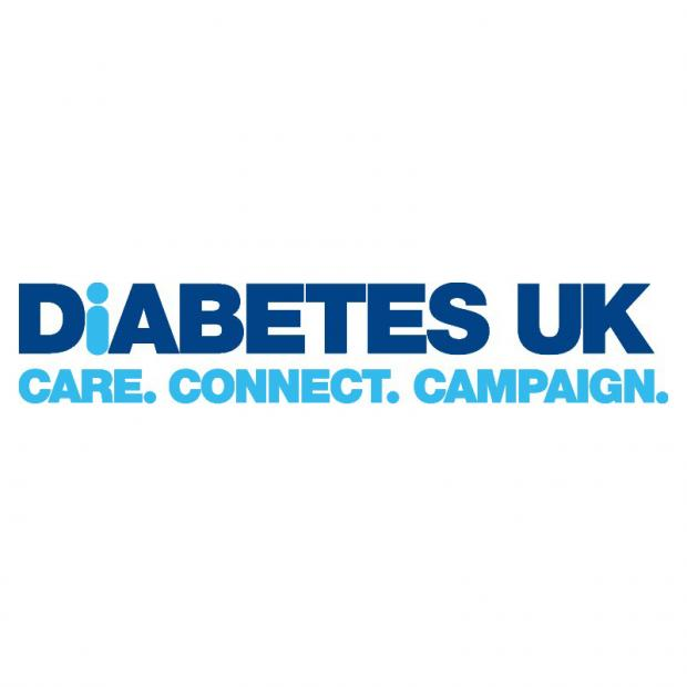 This is The West Country: Run the Bath Half-Marathon for Diabetes UK