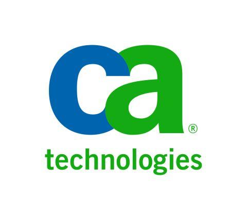 Forty jobs at risk at computer firm CA Technologies in Taunton