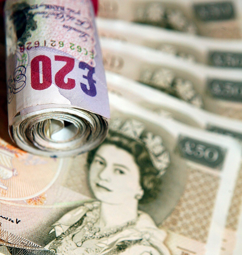 Bid to crack down on Somerset loan sharks