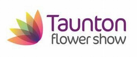 Record number of entries at Taunton Flower Show