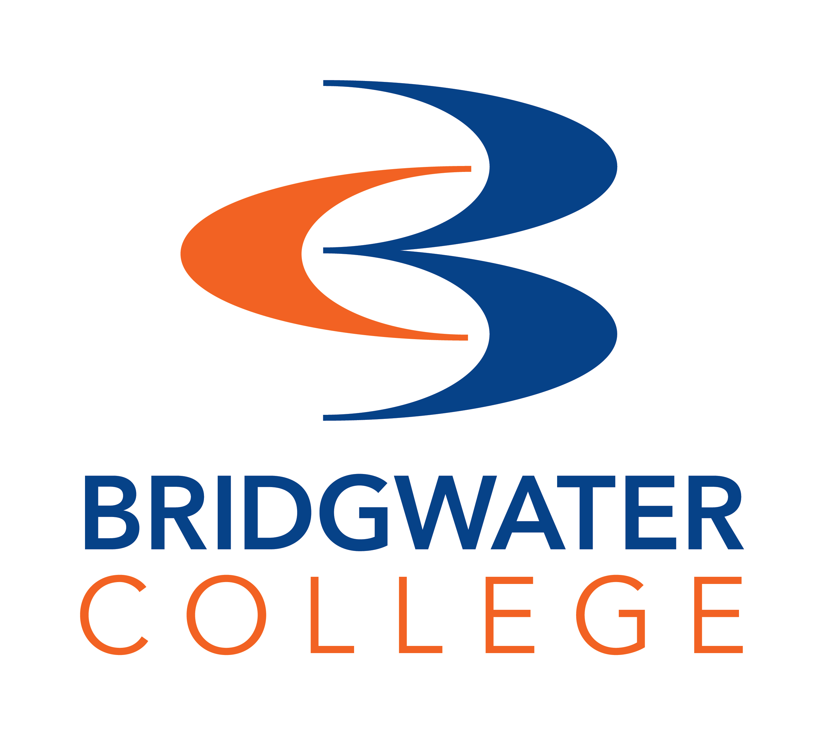 Bridgwater College launch Team BC