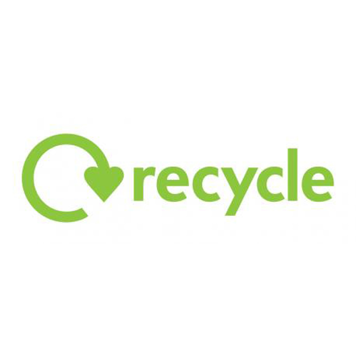 Recycle in Somerset an