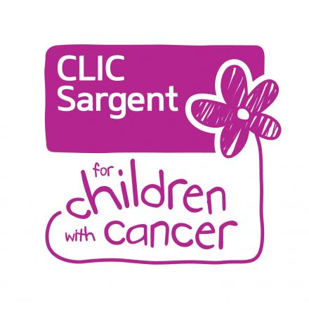 Eastover CLIC Sargent store in donation plea