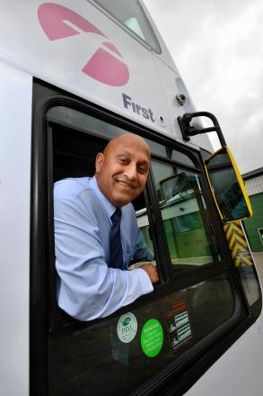 Full changes to Cornwall's bus system - including replacement services