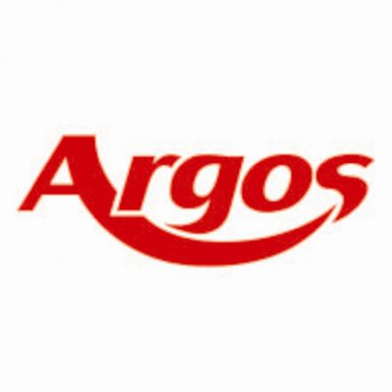 ARGOS warehouse staff in Bridgwater will join the six-day strike.